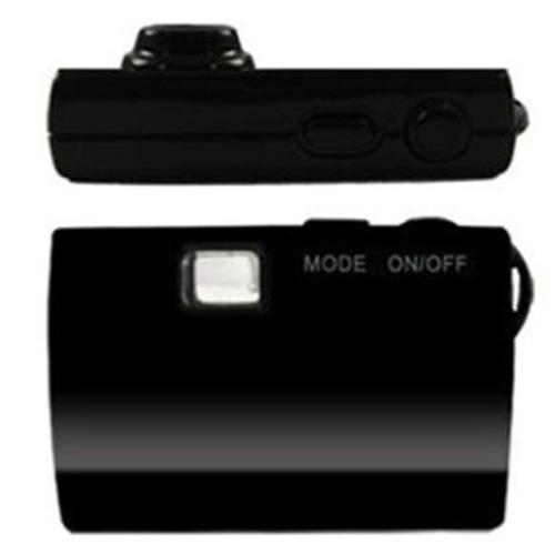 micro camera espion 5 mega pixels pic7