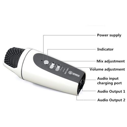 micro karaoke mc091 pic10