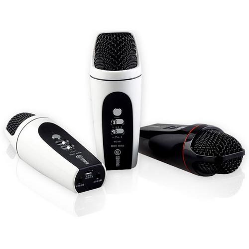 micro karaoke mc091 pic2