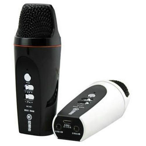 micro karaoke mc091 pic3