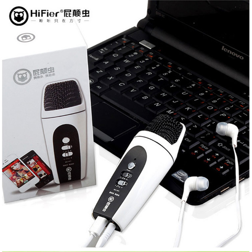 micro karaoke mc091 pic4