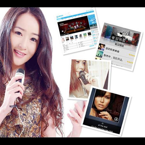 micro karaoke mc091 pic5