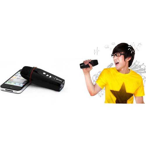 micro karaoke mc091 pic6
