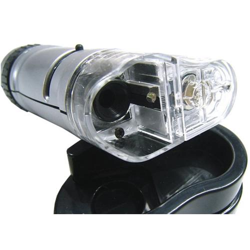microscope de poche 20 40X pic4