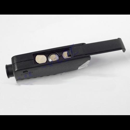microscope de poche 60 100X pic3