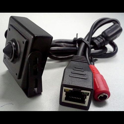 mini camera CAMSEC9983