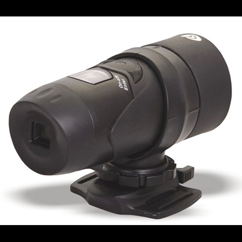 mini camera espion etanche SPYCAM11
