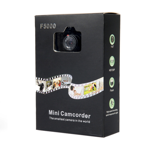mini camera espion full hd pic2