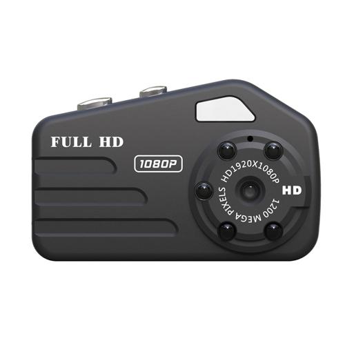 mini camera full hd SPYCAMFHD3