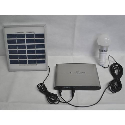 mini chargeur solaire 3 et 5W