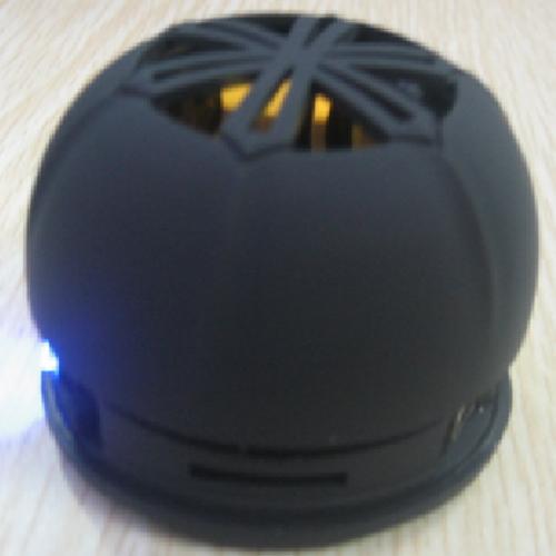 mini haut parleur TF15