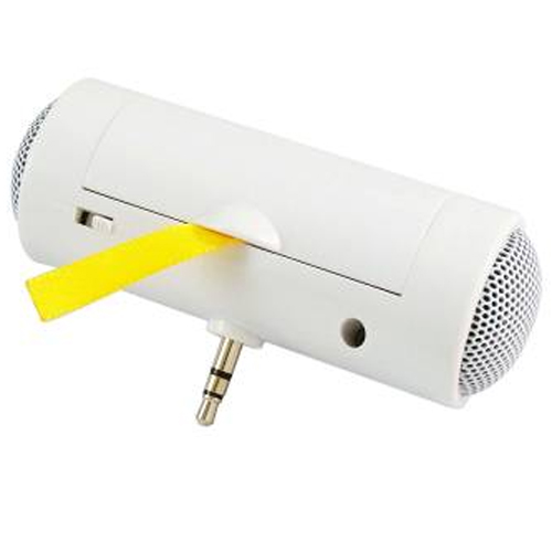 mini haut parleur HP70