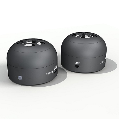 mini haut parleur bluetooth HM022