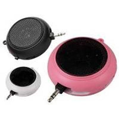 mini haut parleurs HP20