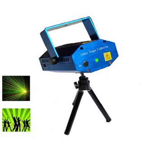 mini laser M010