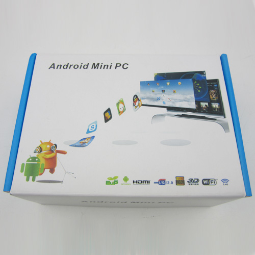 mini pc MK802S1 pic5