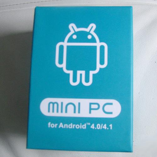 mini pc MK802S3 pic3