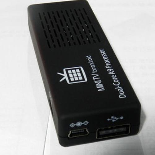 mini pc MK808