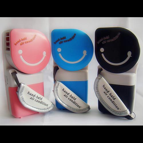 mini rafraichisseur air USB pic2