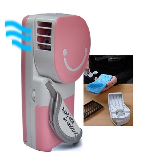 mini rafraichisseur air USB