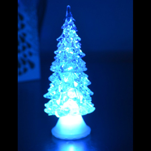 mini sapin noel led SAPIN16 pic3