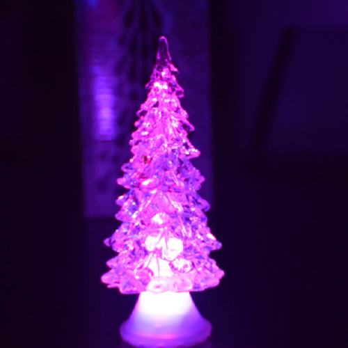 mini sapin noel led SAPIN16 pic4