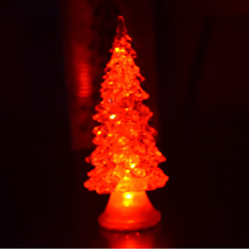 mini sapin noel led SAPIN16 pic5
