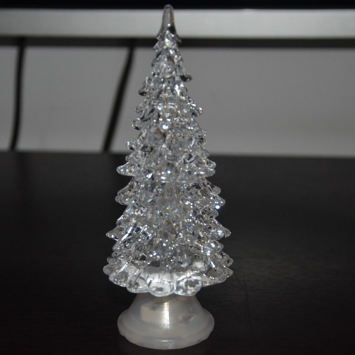 mini sapin noel led SAPIN16 pic6