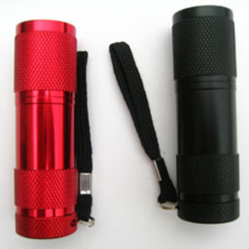 mini torche led T10