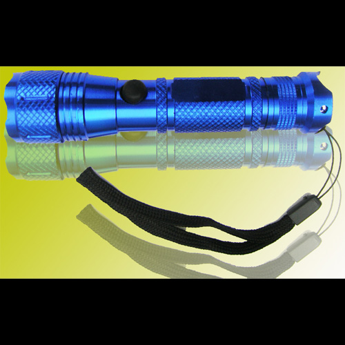 mini torche led T12