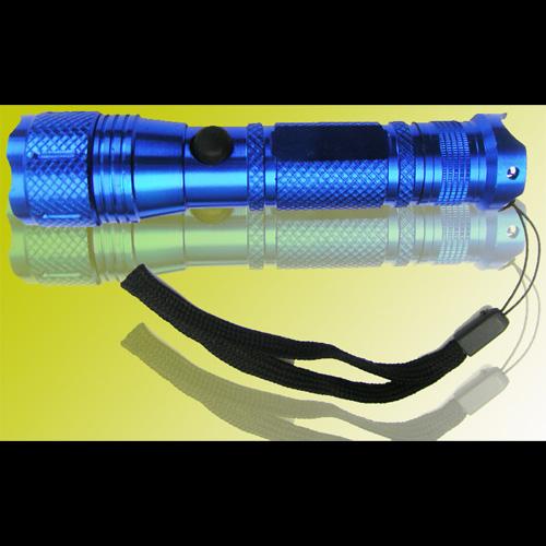 mini torche led T12