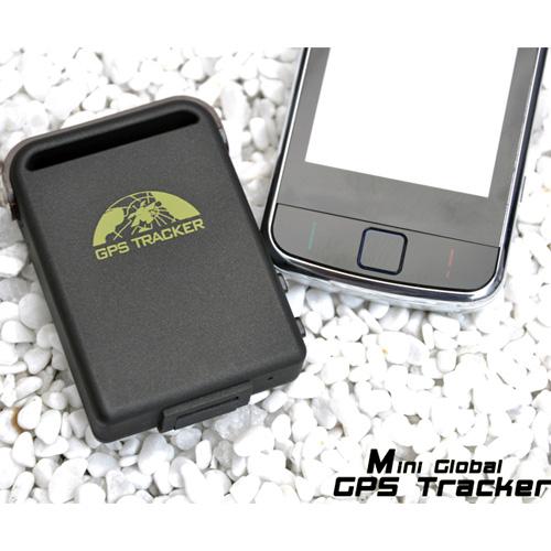 mini traceur gps pic3
