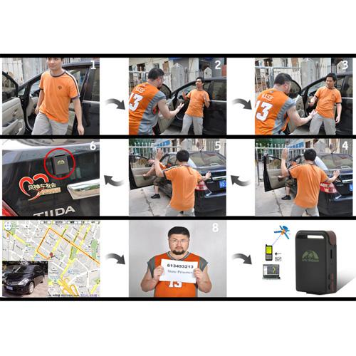 mini traceur gps pic6