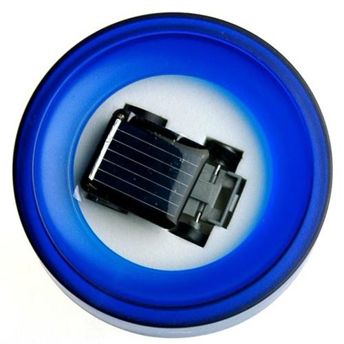 mini voiture solaire pic5