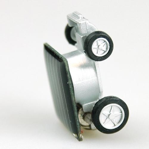 mini voiture solaire pic6