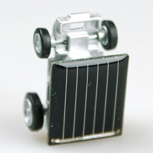 mini voiture solaire pic7