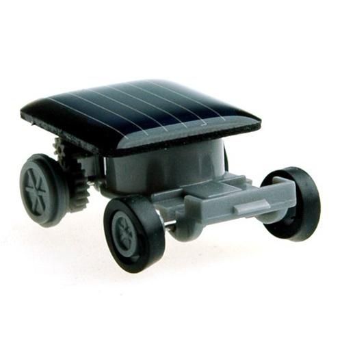mini voiture solaire pic8