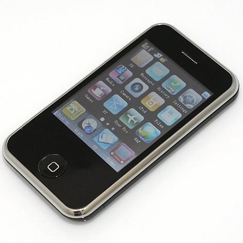 mobile N7
