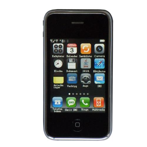 mobile i9   3G