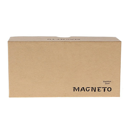 mod magneto smoktech pic7