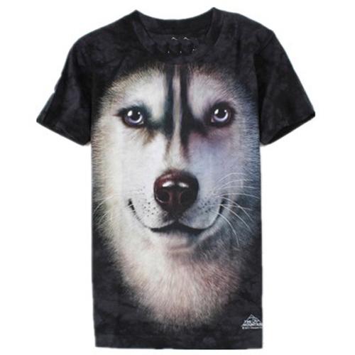 mode textile tshirt TSHIRT011