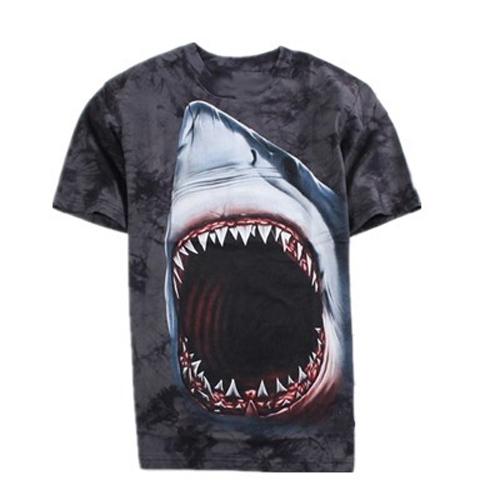 mode textile tshirt TSHIRT012