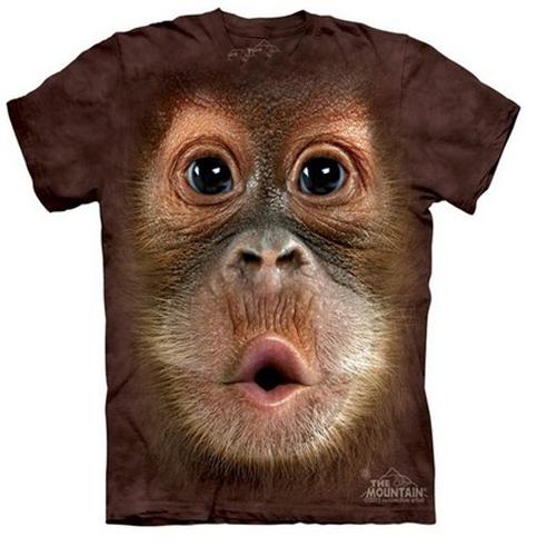mode textile tshirt TSHIRT013