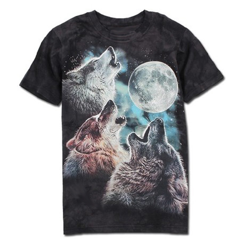 mode textile tshirt TSHIRT014