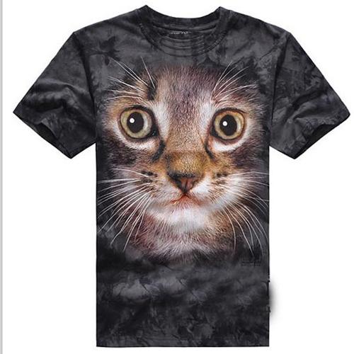mode textile tshirt TSHIRT015