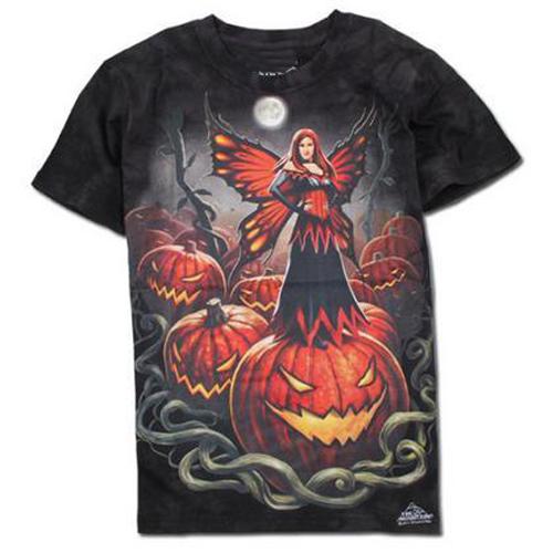 mode textile tshirt TSHIRT019