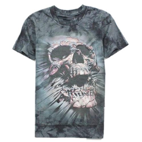 mode textile tshirt TSHIRT022