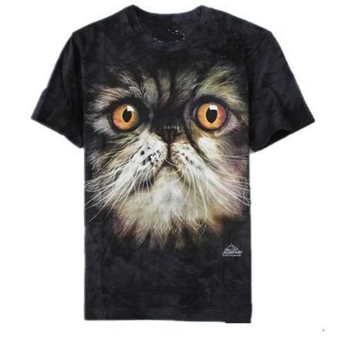 mode textile tshirt TSHIRT023