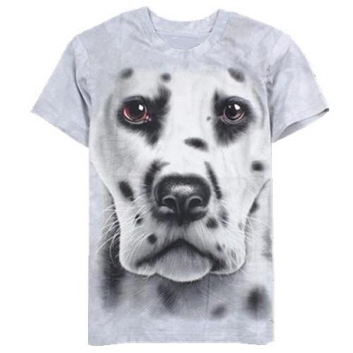 mode textile tshirt TSHIRT024