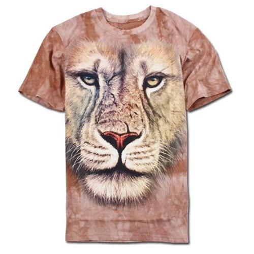 mode textile tshirt TSHIRT026